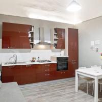 Donna Rosa Apartment