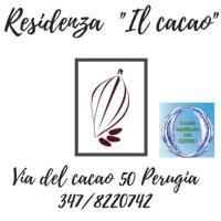 "Residenza ""il Cacao"""