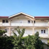 Villa Mimoza Blagaj, hotel near Mostar International Airport - OMO, Blagaj