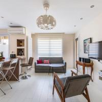 Beautiful two-bedroom with AC and balcony in Aix-en-Provence - Welkeys