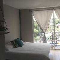 Cozy Beautiful Studio at Best Zone of PV