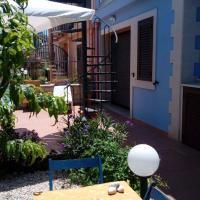 Margherita's House