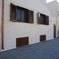 Casa indipendente in pieno centro a Otranto