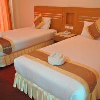 Chaikana Thani Hotel
