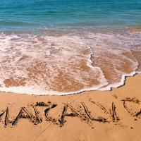 MARALVOR - SUMMERABILITY