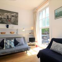 Swinton Street Apartments