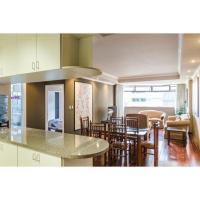 Sophistidated 2 BDRM Apartment @ Zona 14