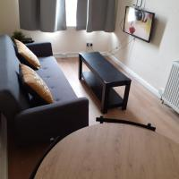 Peckham Place Apartments