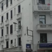 Apartment in Casablanca city center