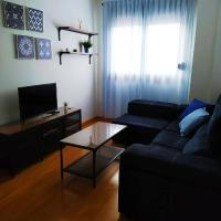 Apartamento en Mugardos II