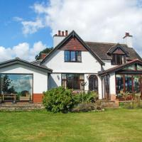 High Cottage