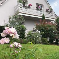 C'est Beau la Vie Alsace, hotel in Riquewihr
