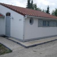 Duinendaele 280