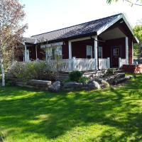 The Cottage Badelunda