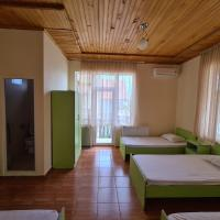 Hotel Lela