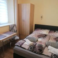 Mini Apartment near Schönbrunn and the City Center