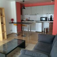 Appartement St Charles