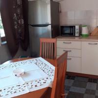 Pleasant apartment Lily in Poreč