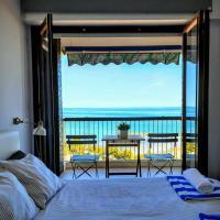 Las mejores vistas al mejor precio Alicante