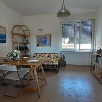 Appartamento Fontana Melograno