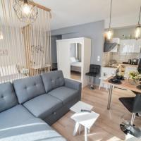 Point Zero Luxury Apartments