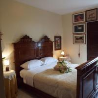 angeli e cavalli country guest house