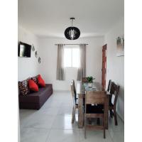 Holiday home in Porto de Galinhas City-Centre