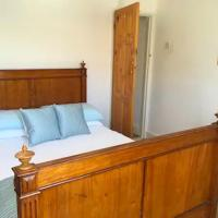 St Augustine house - Central Location/Close to beach