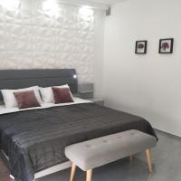 Apartman SONAS 2