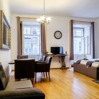 ✪ Downtown apartment next to the opera - Elevator - Free Wifi