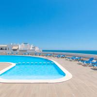 Algarve Moments Apartments - Lagos