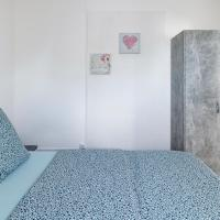 Comfort Stay Basel Airport 3B46