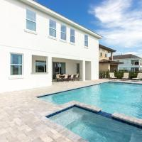 Luxurious 14BR / 14BA Home - Private Pool + Spa home