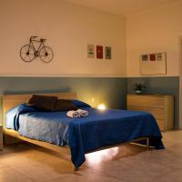Trinacria apartment