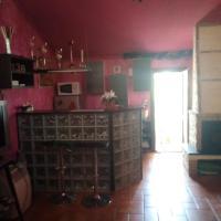 Casa di Enza