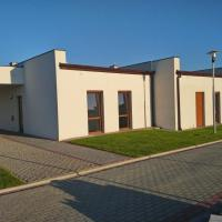 Apartamenty MARITIME Struga Park Ustka