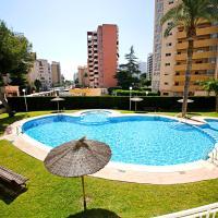 Melva Apartment - Barbacue and sun