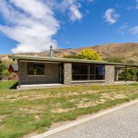 Mill House - Wanaka Holiday Home