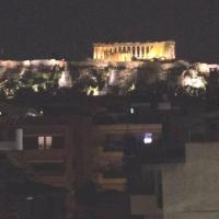 Best Family House,Acropolis view,5 min from metro