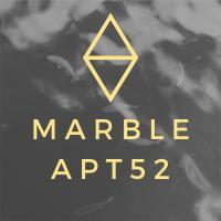 Marble apartment в центре APT52