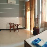Ngọc Hương Guest House