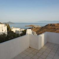 3 BR Cozy House in Ortakent - Bodrum