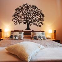Apartament Zakopane Golden Vacation Club