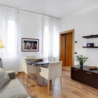 Ca' Leon By Bricola Apartments