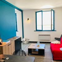 Appartement de charme en plein centre historique ARLES