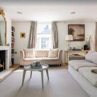 3-room apartment in Prinsengracht Amsterdam
