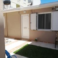Nikoleta Apartment