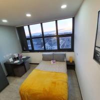 horizon apartments medium