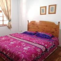 OYO 3828 Villa Kota Bunga Blok Q, hotel in Cianjur