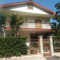 Residenza Nisio